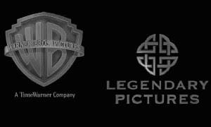 La sociedad entre Warner Bros. y Legendary Pictures llega a su fin