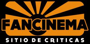 fancinema