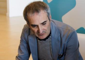 """FanCinema Entrevistas – Olivier Assayas: """"Ser rupturista es al mismo tiempo un beneficio y una maldición"""""""