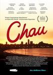 poster chau